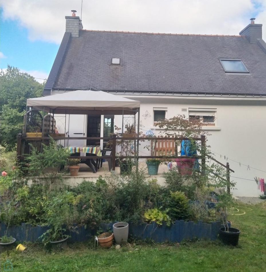 A vendre  Baud | Réf 7501197445 - Sextant france