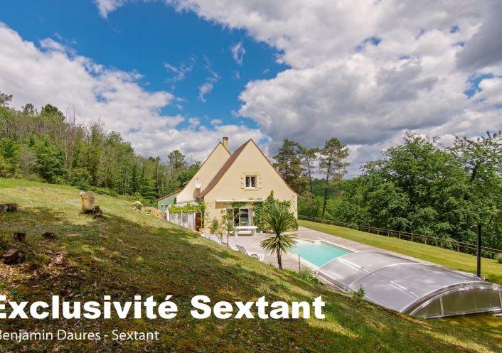 A vendre Tursac 7501197575 Sextant france
