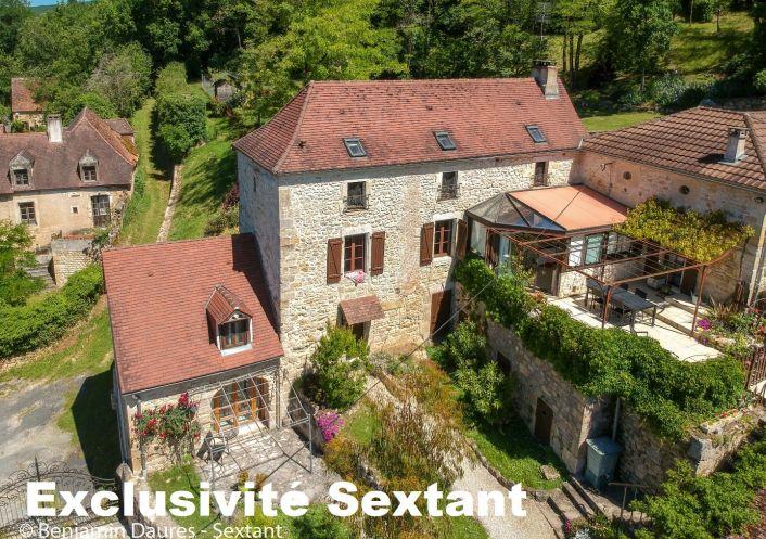 A vendre Azerat 7501197576 Sextant france