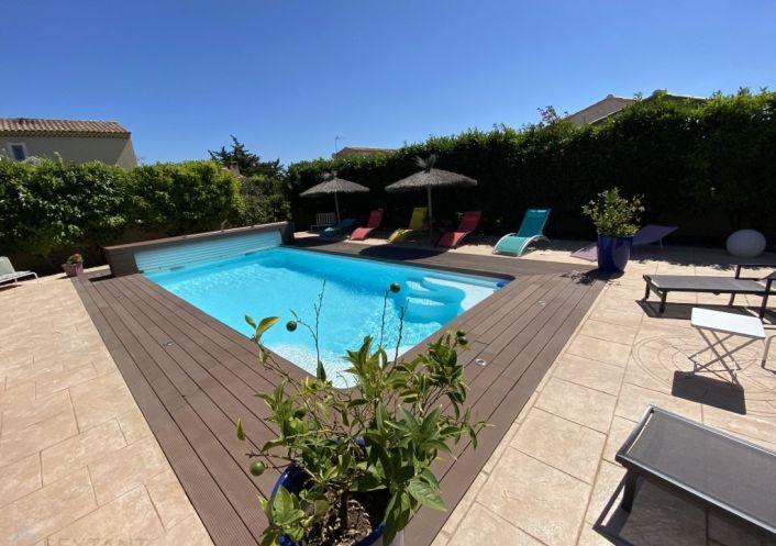 A vendre Saint Cyr Sur Mer 7501197582 Sextant france