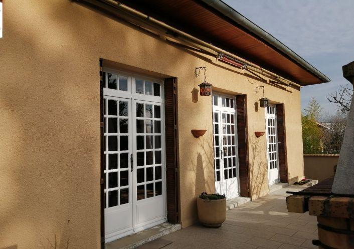 A vendre Champagne Au Mont D'or 7501197585 Sextant france