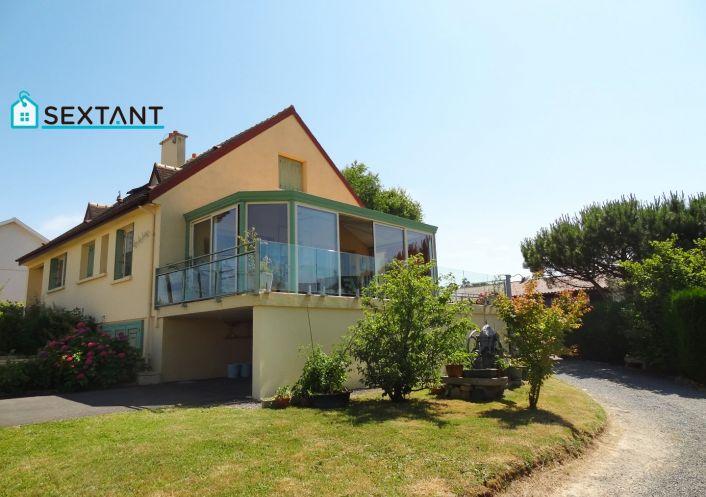 A vendre Nogent Le Rotrou 7501197653 Sextant france