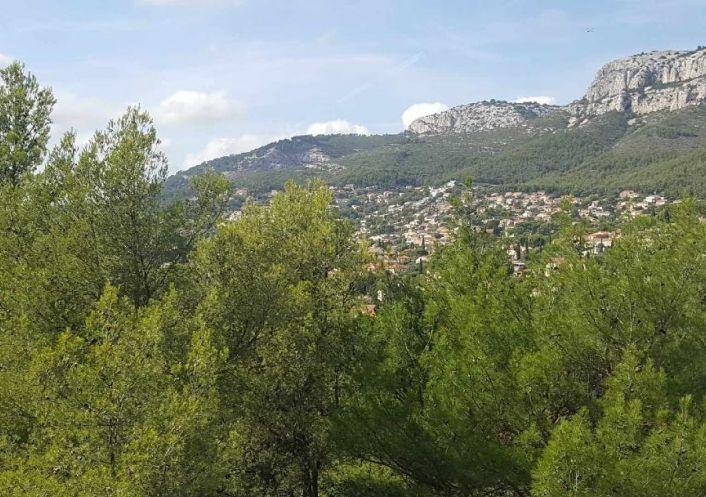 A vendre Toulon 7501197894 Sextant france