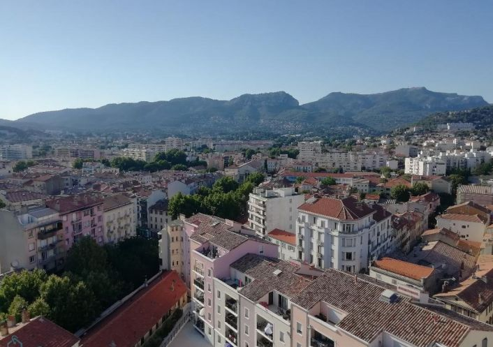 A vendre Toulon 7501197901 Sextant france