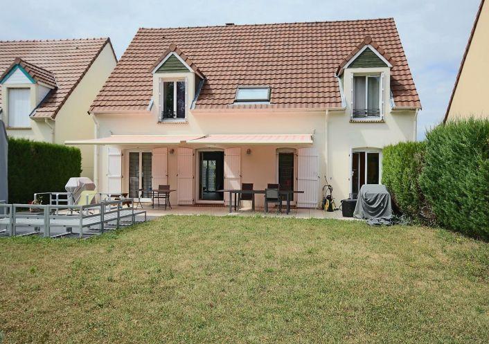 A vendre Maison La Queue En Brie | R�f 7501197980 - Sextant france