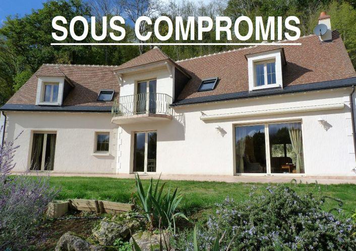 A vendre Amboise 7501198034 Sextant france