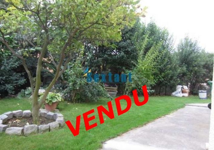 A vendre Villeneuve De La Raho 750119806 Sextant france