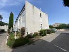 A vendre  La Ciotat | Réf 7501198090 - Sextant france