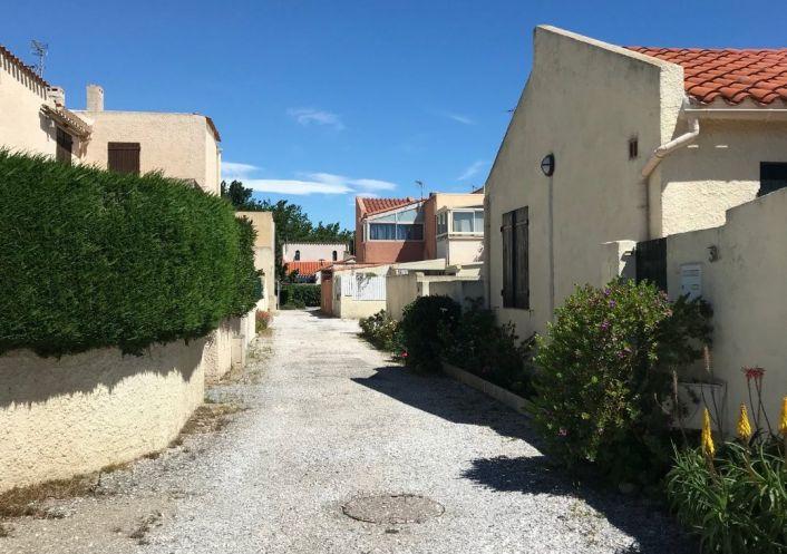 A vendre Villa Saint Cyprien Plage | Réf 7501198357 - Sextant france