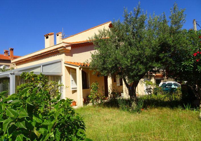 A vendre Maison Prades | R�f 7501198499 - Sextant france
