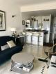 A vendre  Nice | Réf 7501198526 - Sextant france