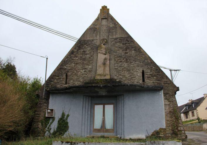 A vendre Maison en pierre Corlay | Réf 7501198535 - Sextant france