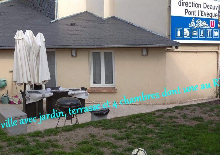 A vendre Lisieux 7501198541 Sextant france