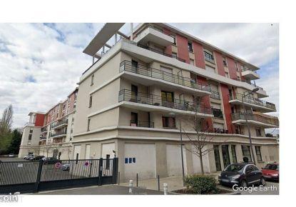 A vendre Villeneuve La Garenne 7501198609 Adaptimmobilier.com