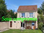 A vendre Lisieux 7501198614 Sextant france