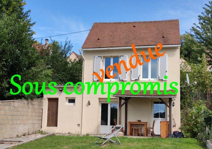 A vendre Maison Lisieux | R�f 7501198614 - Sextant france