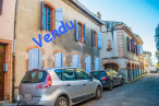 A vendre Larrazet 7501198748 Sextant france