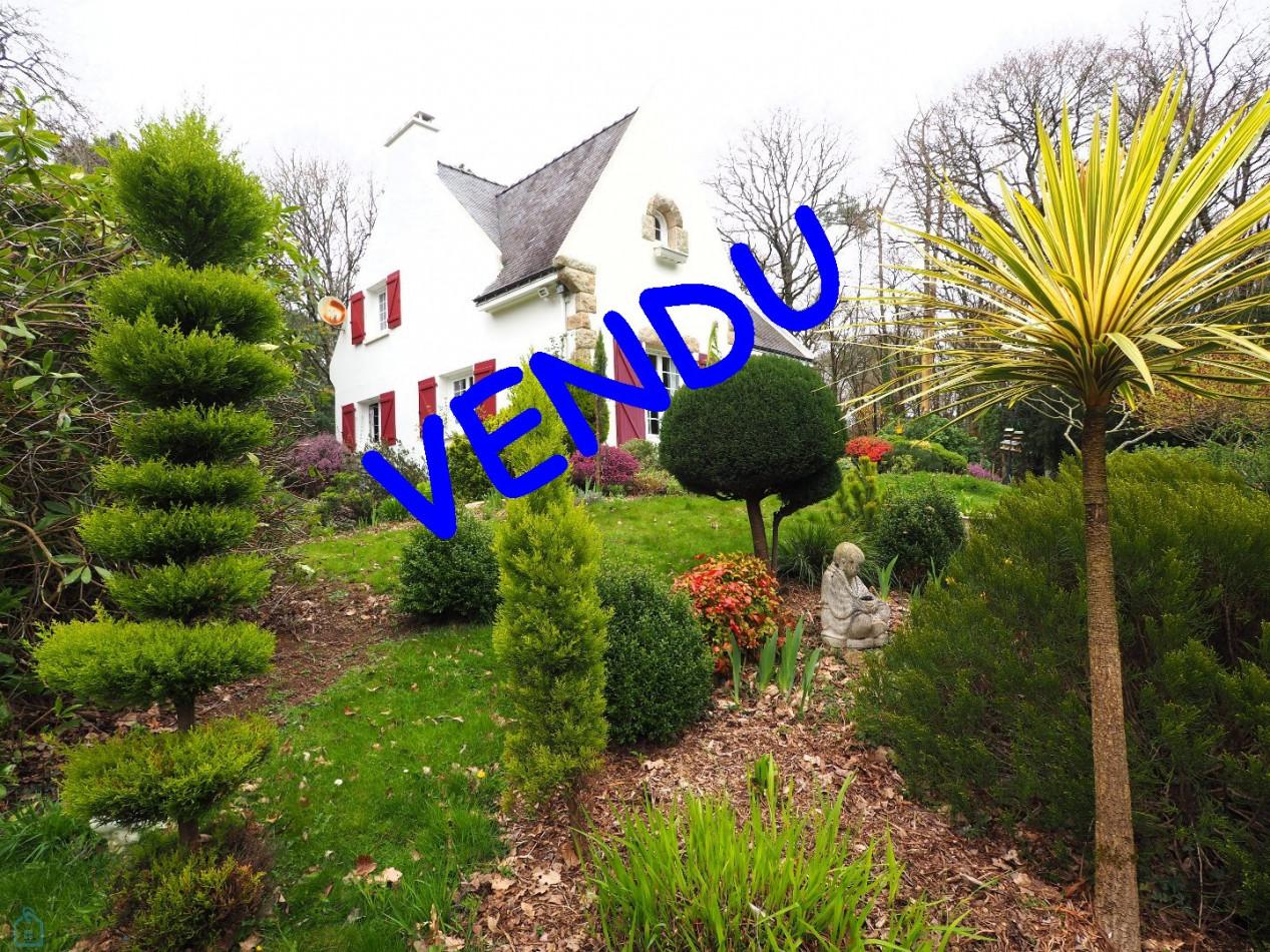 A vendre  Baud | Réf 7501199021 - Sextant france