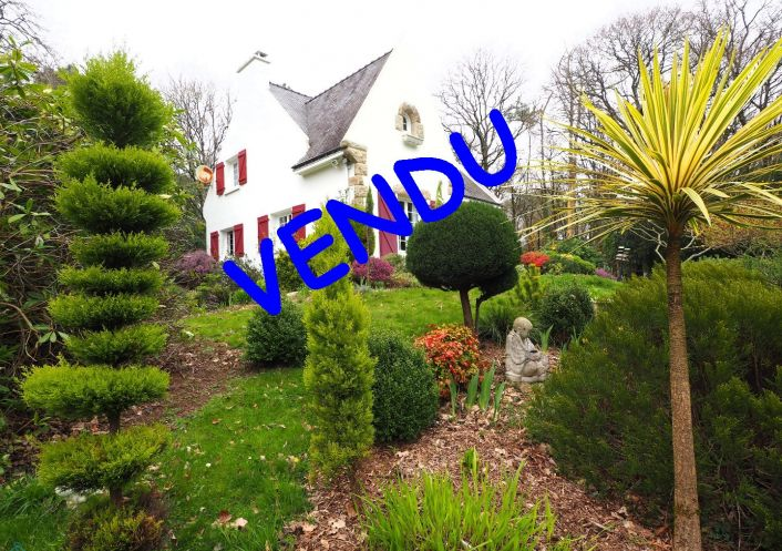 A vendre Maison Baud | R�f 7501199021 - Sextant france