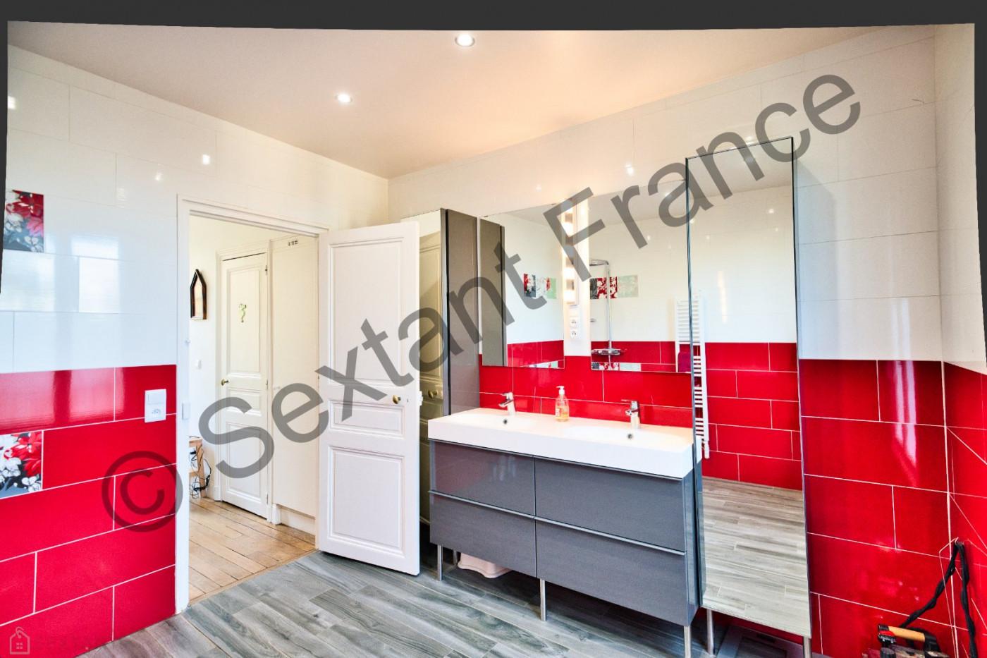 A vendre  Meudon   Réf 7501199077 - Sextant france