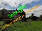 A vendre Lisieux 7501199101 Sextant france