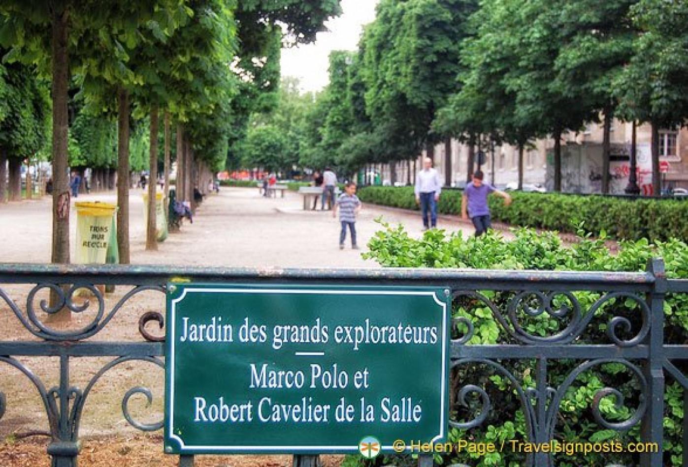 A vendre Paris 5eme Arrondissement 7501199185 Sextant france