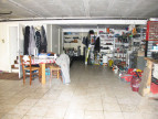 A vendre  Angouleme | Réf 7501199459 - Sextant france