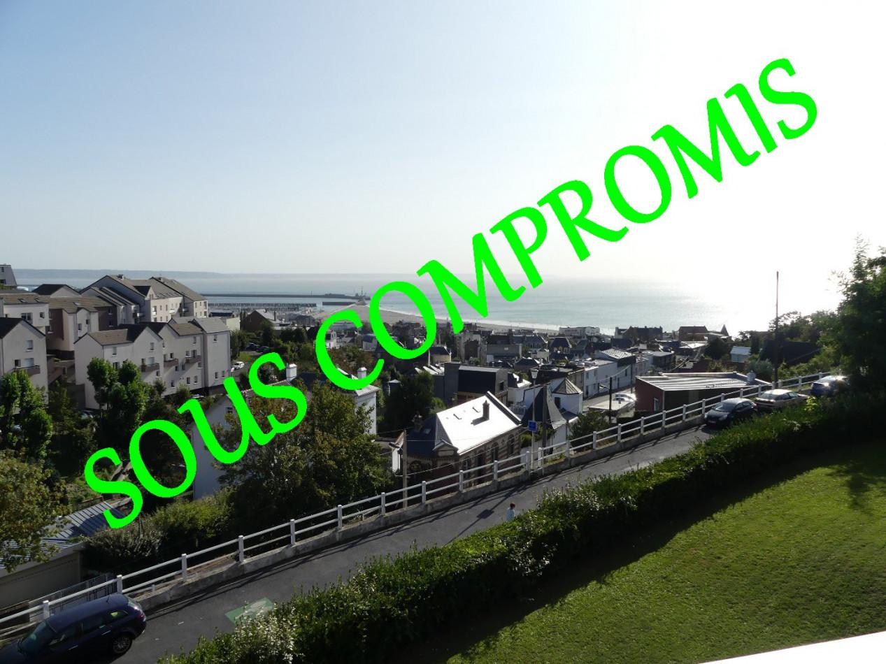 A vendre  Le Havre | Réf 7501199477 - Sextant france