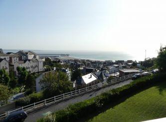 A vendre Le Havre 7501199477 Portail immo