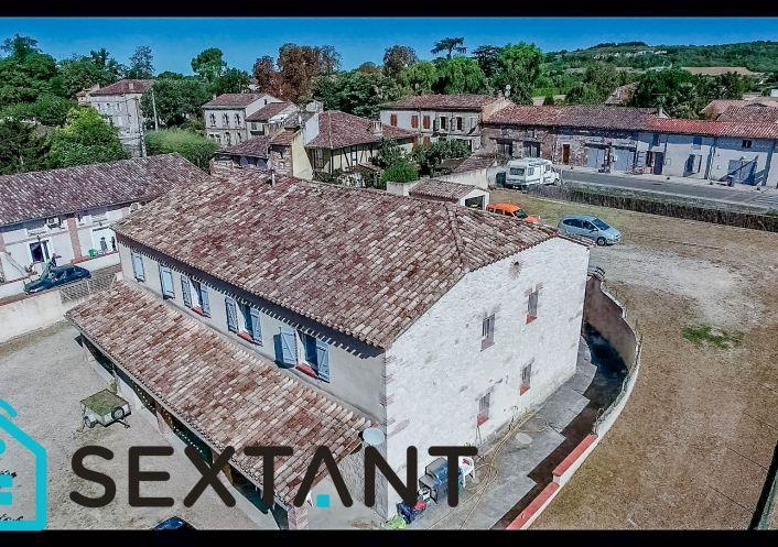 A vendre Pommevic 7501199492 Sextant france