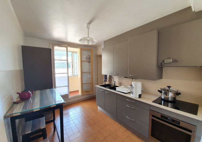 A vendre Appartement Nice | R�f 7501199566 - Sextant france