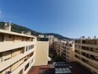 A vendre  Nice | Réf 7501199566 - Sextant france