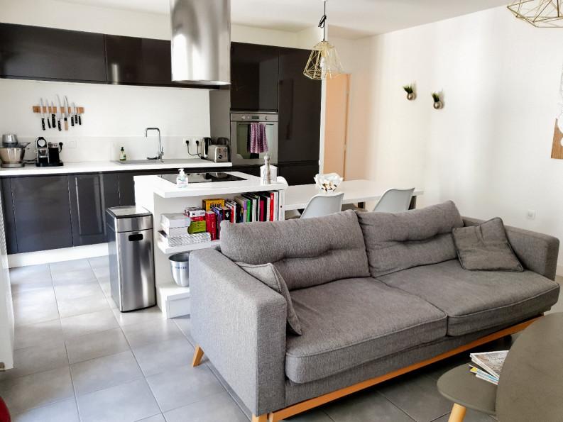 A vendre Collonges Au Mont D'or 7501199573 Adaptimmobilier.com