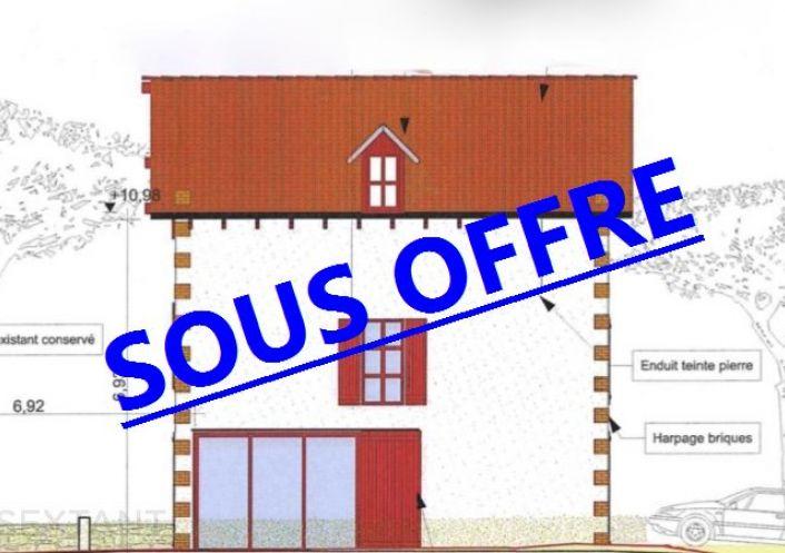 A vendre La Baule Escoublac 7501199589 Sextant france