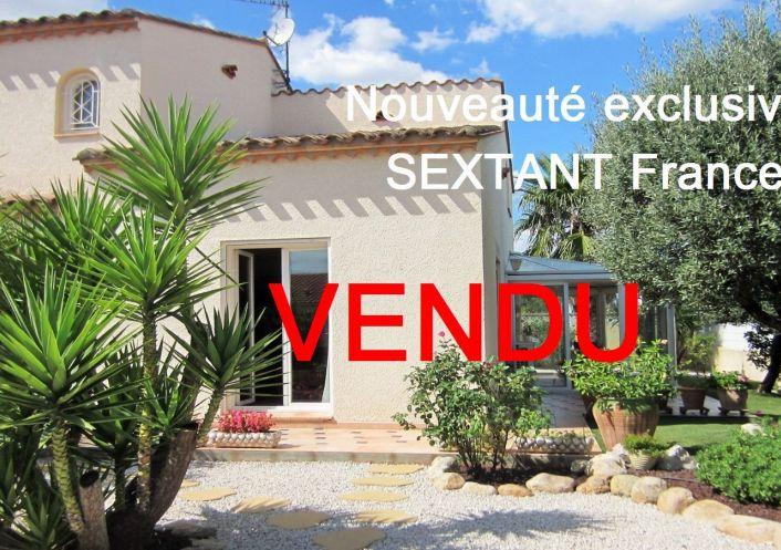 A vendre Villa Saint Cyprien | R�f 7501199673 - Sextant france