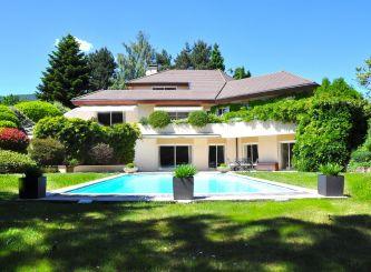 A vendre Divonne Les Bains 7501199711 Portail immo