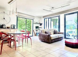 A vendre Divonne Les Bains 7501199714 Portail immo