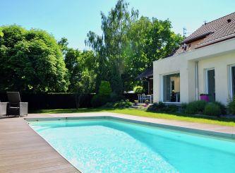 A vendre Divonne Les Bains 7501199715 Portail immo
