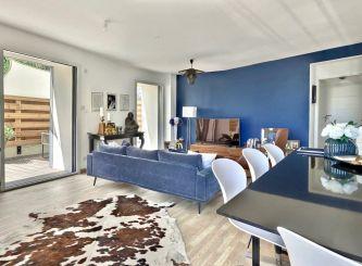 A vendre Divonne Les Bains 7501199718 Portail immo