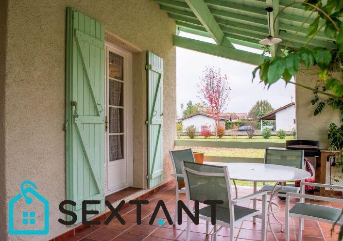 A vendre Beaumont De Lomagne 7501199725 Sextant france