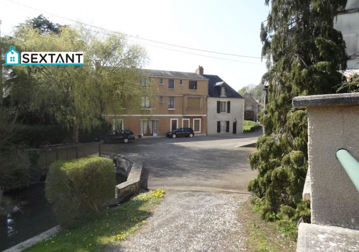A vendre Nogent Le Rotrou 7501199809 Sextant france