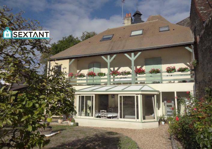 A vendre Nogent Le Rotrou 7501199813 Sextant france