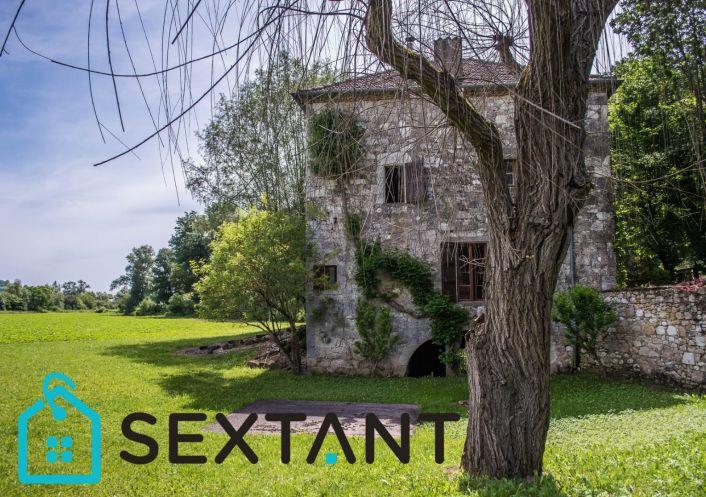 A vendre Perville 7501199815 Sextant france