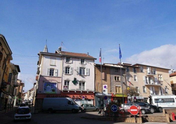 A vendre Beaurepaire 7501199833 Sextant france