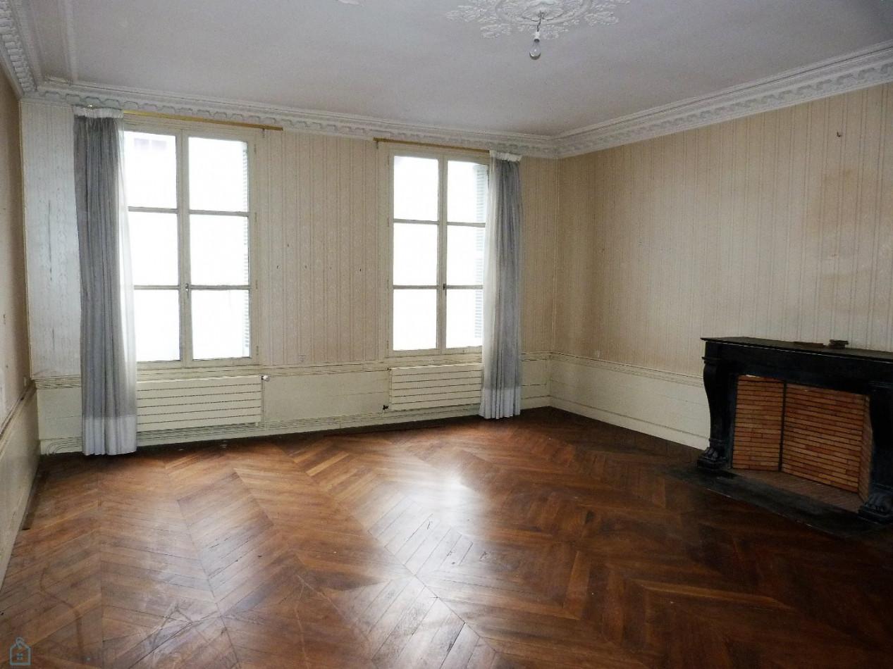 A vendre Amboise 7501199903 Sextant france