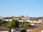 A vendre  Angouleme   Réf 7501199939 - Sextant france