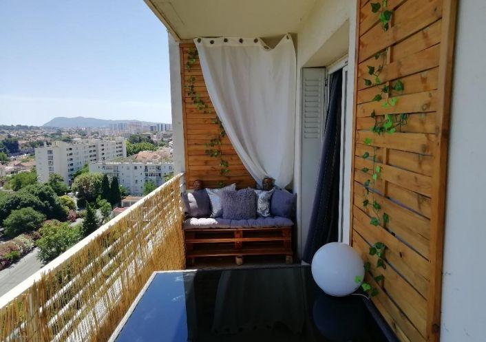A vendre Toulon 7501199962 Sextant france