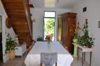 A vendre Moussac 7501199980 Sextant france