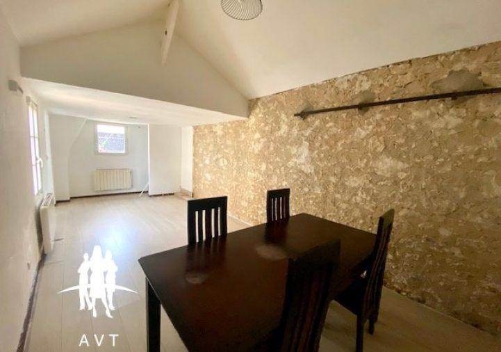 A vendre Maison Chartres | R�f 7502210004 - Av transaction