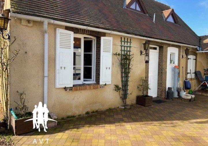 A vendre Maison Chartres | R�f 7502210005 - Av transaction
